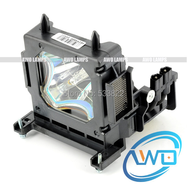 LMP-H202 Compatible lamp with housing for  SONY VPL-HW30AES/HW30ES/HW50ES/HW55ES/VW95ES/HW30/HW30ES SXRD цены онлайн