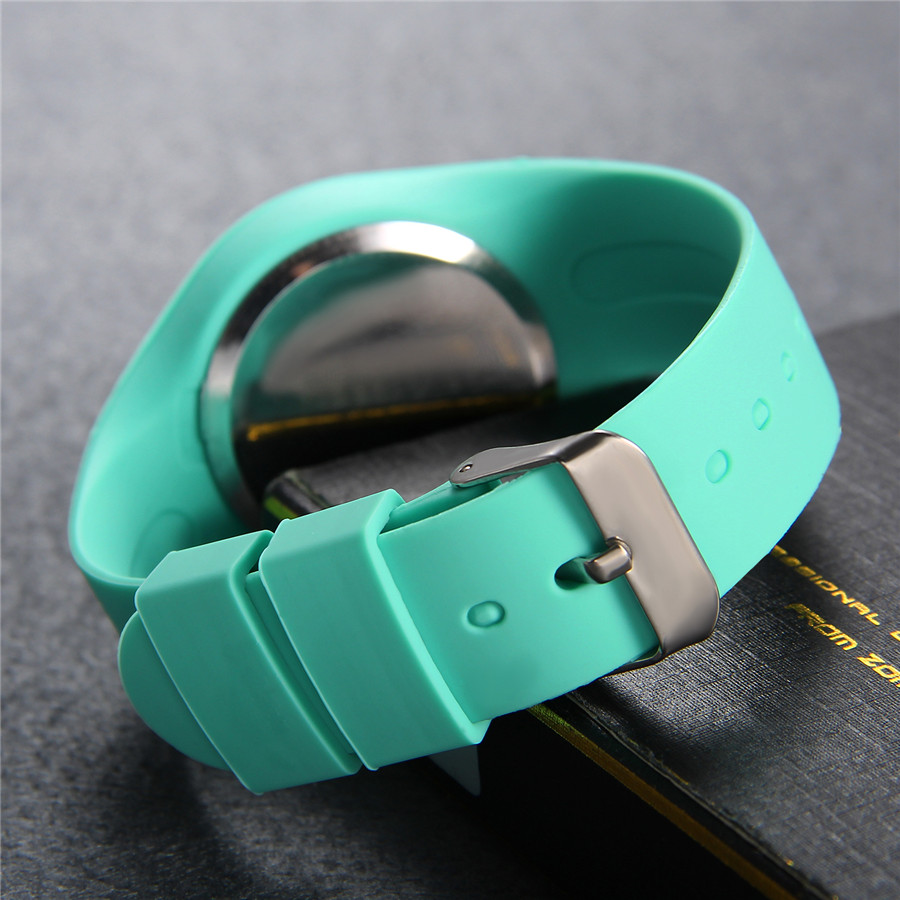 lc50378-green_6