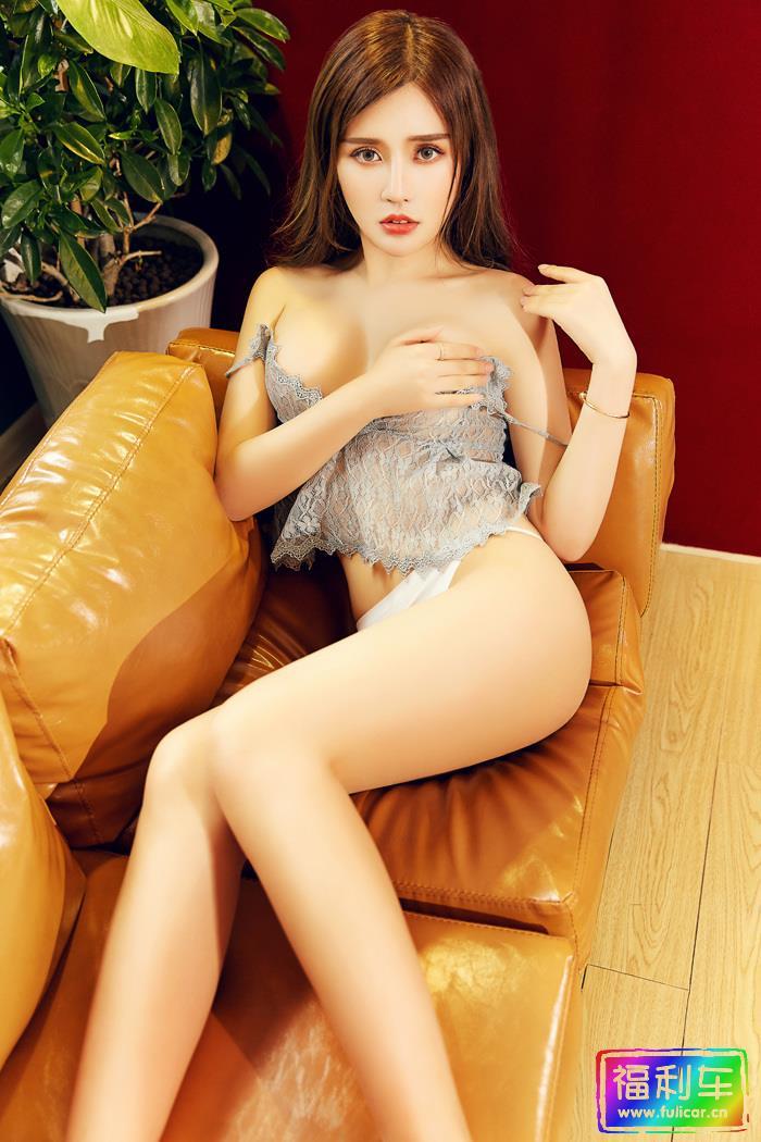 极品尤物卓娅祺长腿白嫩身材惹火