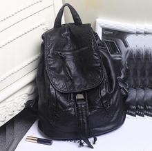 X-онлайн 051317 новый hot lady моды путешествия рюкзак
