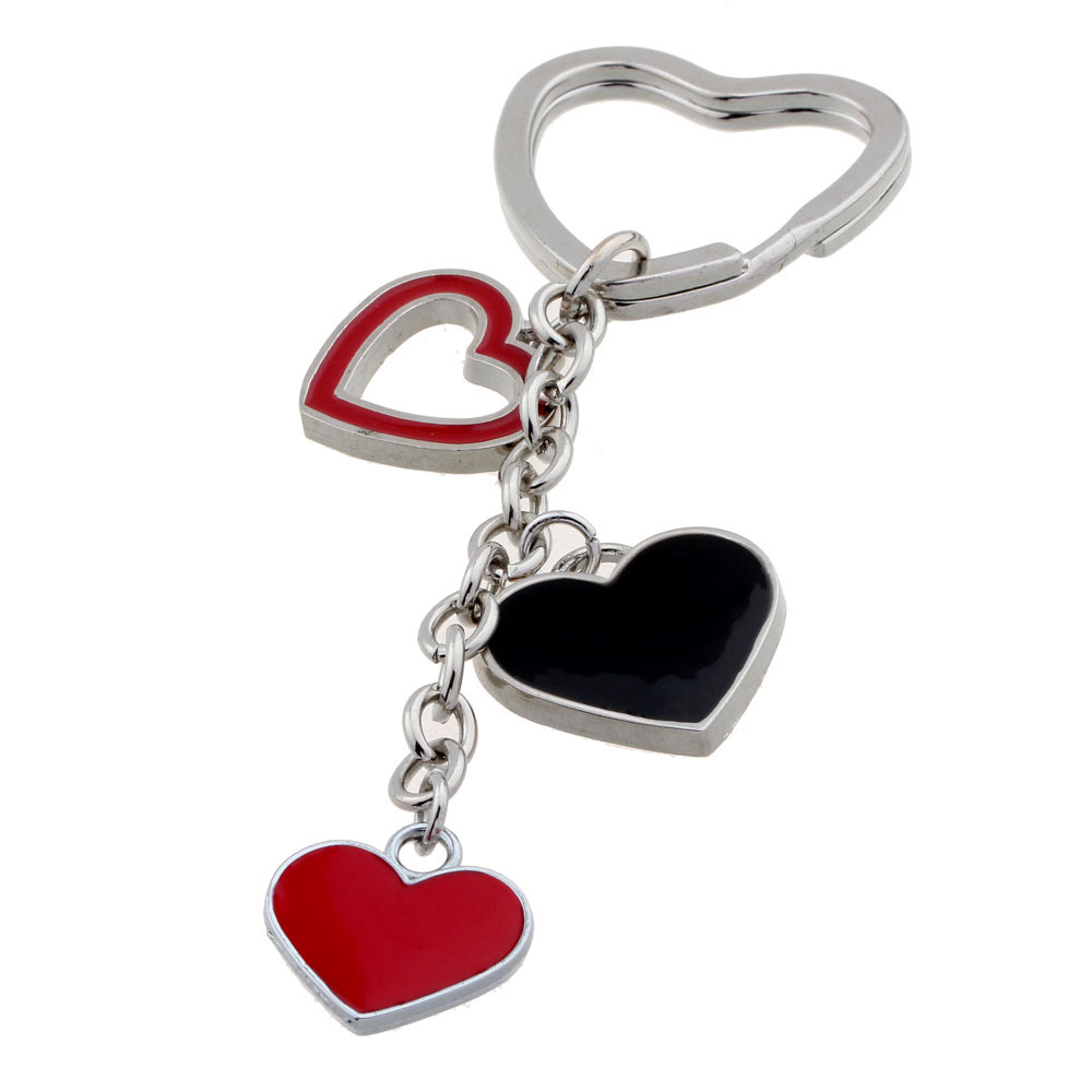 Online Buy Wholesale Couple Keychain From China Couple. Black Metal Necklace. Gold Bangle Collection. Divemaster Watches. Clip Art Wedding Rings. Nature Engagement Rings. Viking Rune Wedding Rings. Jewel Bracelet. 14k Gold Bands