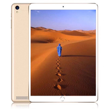 10.1 inch 4G LTE TDD Phone Call Google Android 7.1.1 MT6797 10 Core phone  IPS Tablet WiFi 6GB +Rom 64GB 128GB tablet pc 8MP P80 xiaomi mipad 2 prime mi pad 2 tablet pc 16gb 64gb rom metal body 7 9 inch 2048x1536 intel atom x5 z8500 8mp tablet android