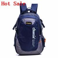 large school backpack 10