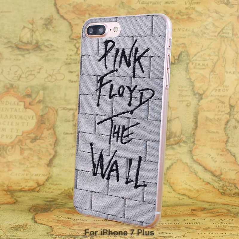 Unusual Pink Floyd The Wall Album Art Contemporary - Wall Art Design ...