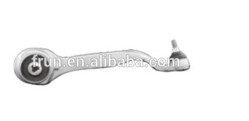 w212 spare parts control arm right oem 2123302811 212 330 2811 arm arm controller   - title=