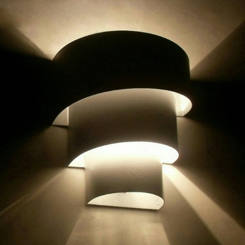 Modern Fashion Wall Lights Bedside Lamp Bedroom Vanities Lights Lighting For Home Wall Ac110 240v
