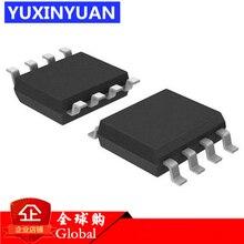 AO4805 4805 MOSFET SOP-8(5 teile/los) 5 шт/лот