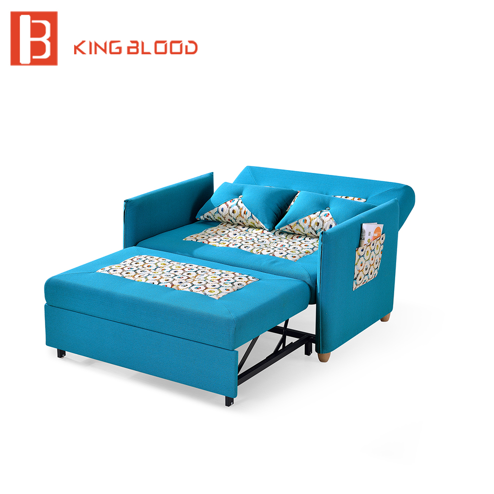 Fabric Sofa Bed Leisure Sofa Bed Sectional Home Sofa Bed dg home диван camber sofa