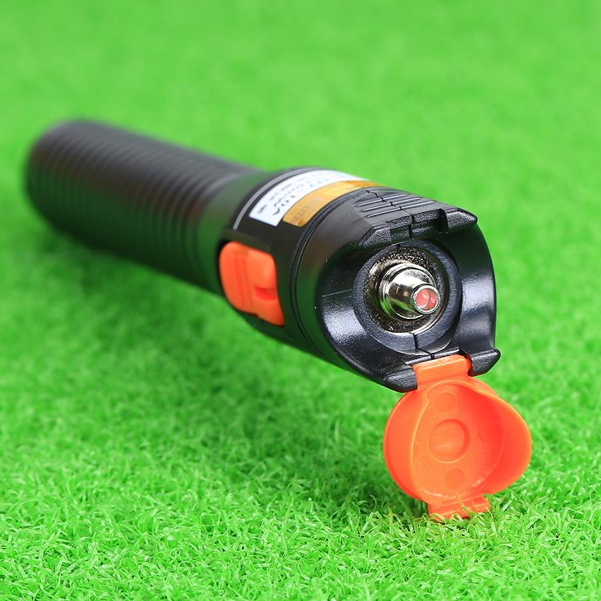 KELUSHI Τύπος στυλό 10mW Πλαστικός οπτικός - Εξοπλισμός επικοινωνίας - Φωτογραφία 6