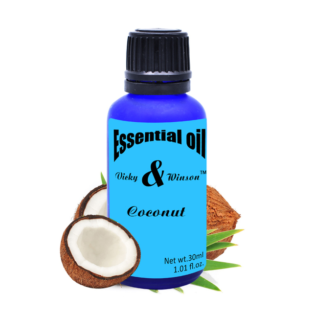 Image result for essential oils for hair and skin care