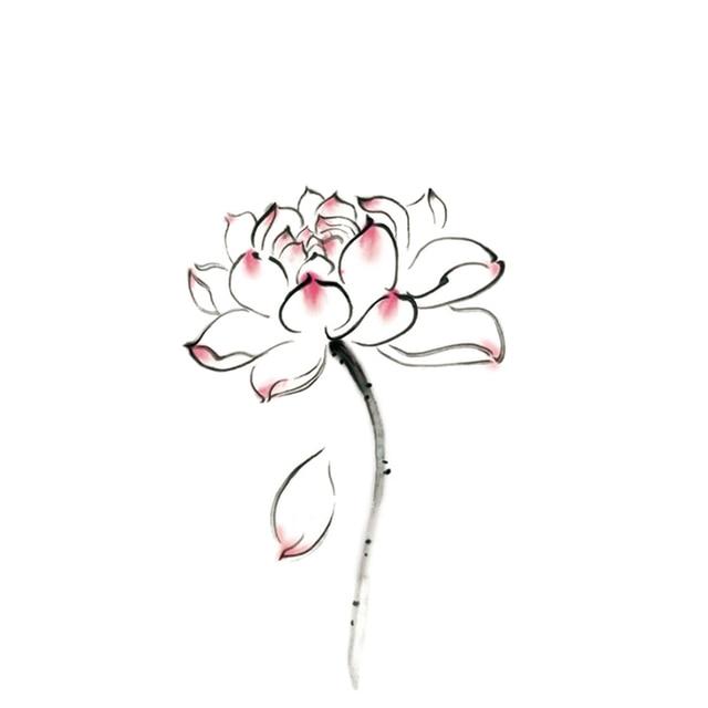 Unduh 520 Koleksi Gambar Gambar Animasi Bunga HD Gratid