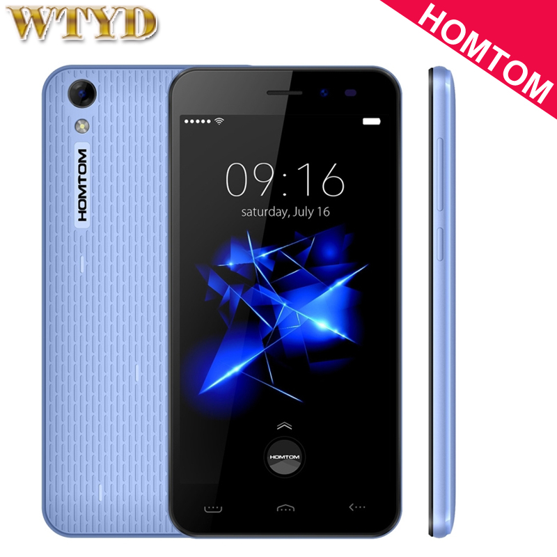 Цена за 4 г homtom ht16 pro 16 ГБ/2 ГБ 5.0 ''android 6.0 mtk6737 quad core до 1.3 ГГц homtom ht16 1 ГБ/8 ГБ mtk6580 quad core сети 3 г