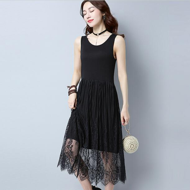 Ladies Gowns: Summer New Style Maxi Long Dress Women Fashion Casual