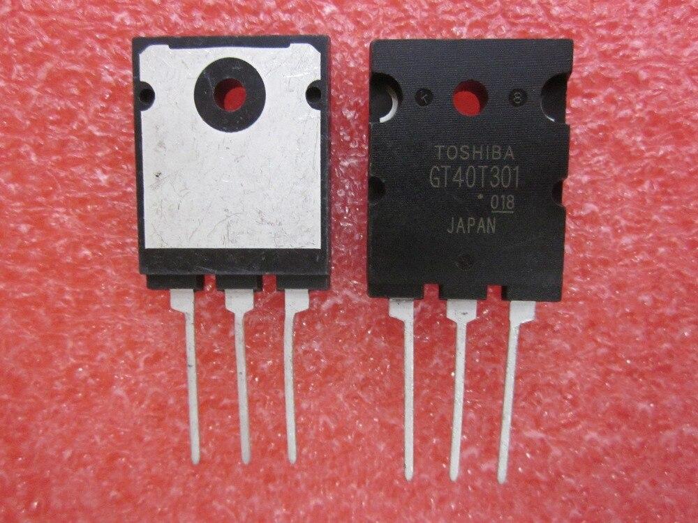 Плавкий предохранитель 5 ./gt40t301 Toshiba/3 40