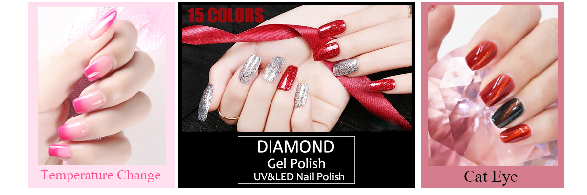 AONA Nail Art Shop Store - Small Orders Online Store, Hot Selling ...