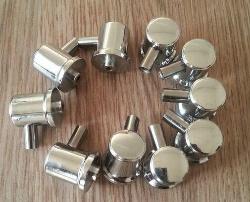 Popular Drum Lugs-Buy Cheap Drum Lugs lots from China Drum Lugs ...