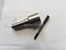 DLLA145P1698 calidad es serie boquilla de inyección electrónica de combustible para 0433172042 inyector common rail
