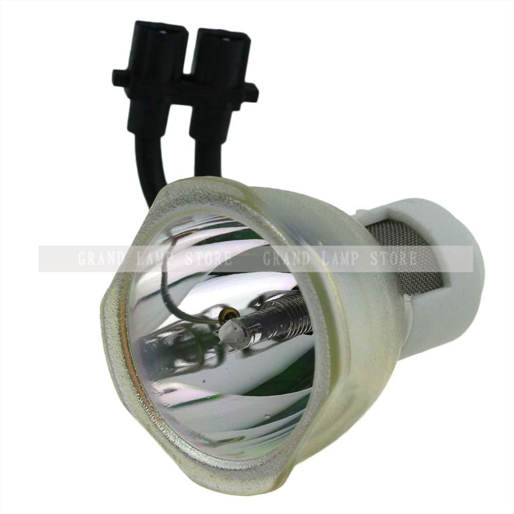 VLT-XD350LP Replacement Projector bare Lamp for MITSUBISHI LVP-XD350 / LVP-XD350U / XD350U Happybate free shipping vlt xd350lp compatible bare lamp with housing for mitsubishi xd350 xd350u