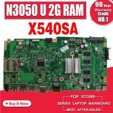 2 F540S X540SA d'ordinateur
