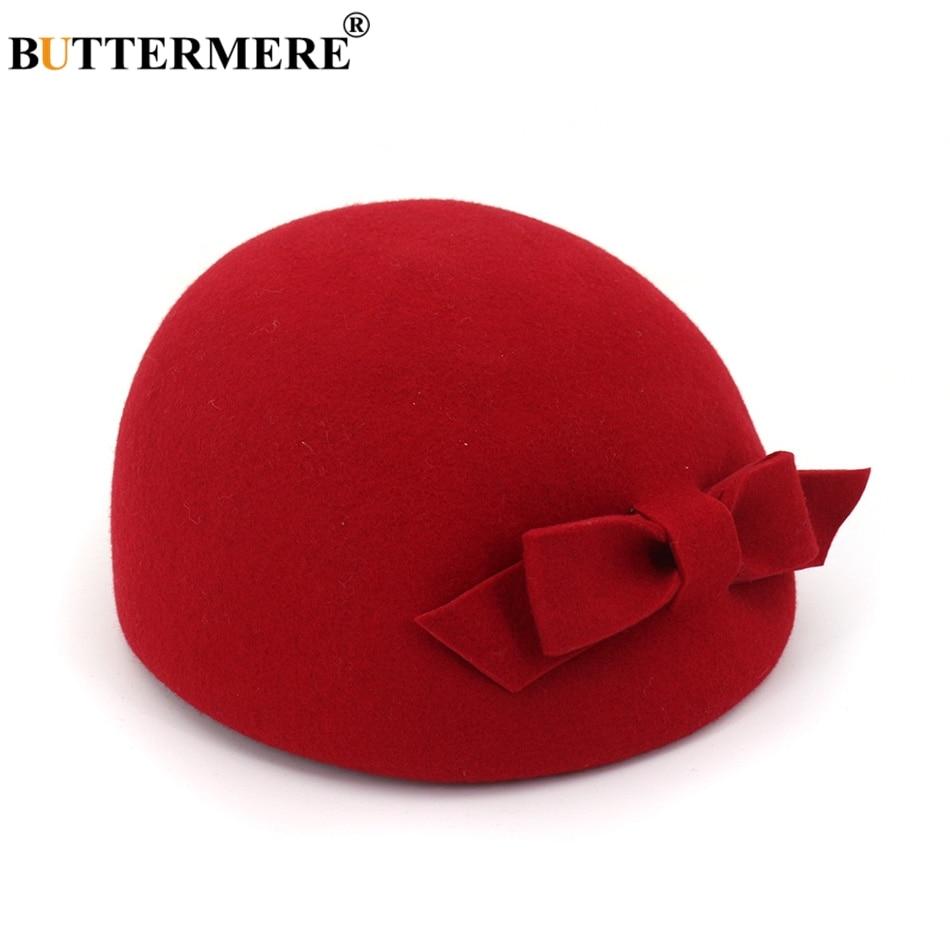 Compra wedding beret y disfruta del envío gratuito en AliExpress.com f32f9ddaa88