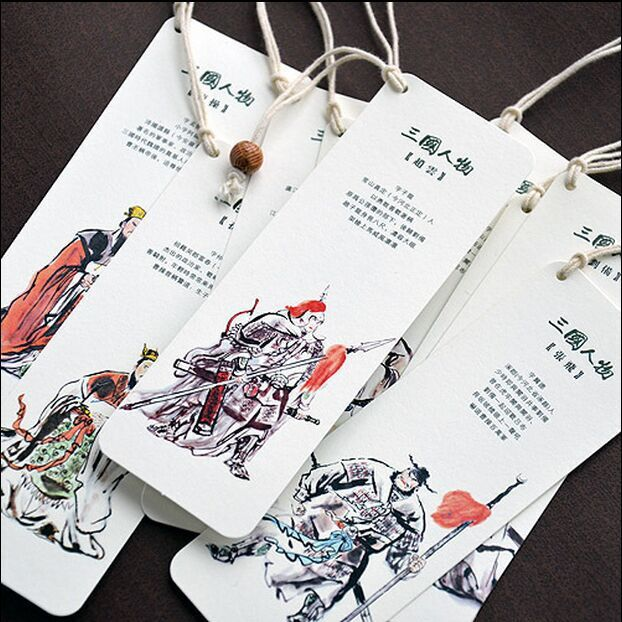 Freeshipping 5 sets three character bookmarks 10pieces / sets of student gifts abroad gifts classic ideas geoff johns green lantern by geoff johns omnibus volume 2