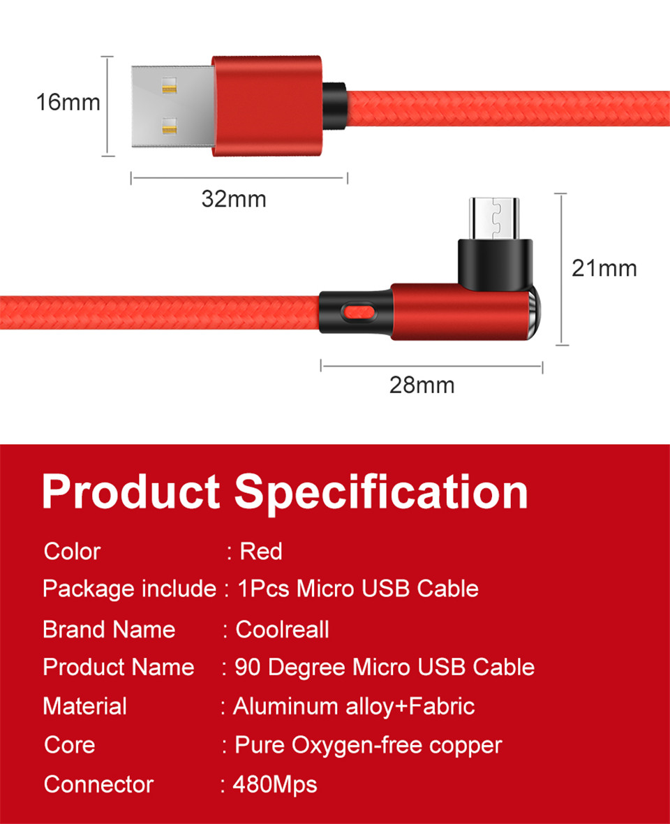 USB--1_09