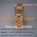 К-252-5L burn-в Гнездо К-252-5 TO252-5 IC Test Socket/IC Socket (Флип тест сидений)