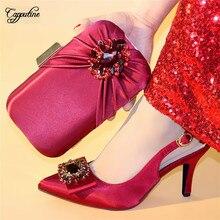 f97f6b25b Vente en Gros amazing high heel shoes Galerie - Achetez à des Lots à ...