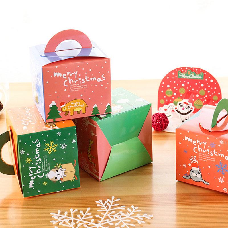 US  2.51 5 page lot (45 pcs) Christmas stickers Red ugg boo... US  1.59 2  pcs lot Cute Merry Christmas apple box Paper box... US  1.38 4c94e6ddf8a5