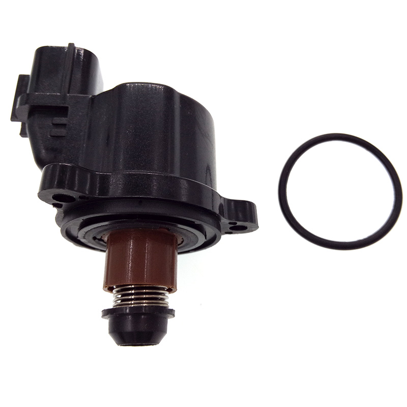 New Fits For MITSUBISHI SAIMA idle speed motor Idle Air Control Valve IACV MD628174 MD613992 MD619857 1450A116