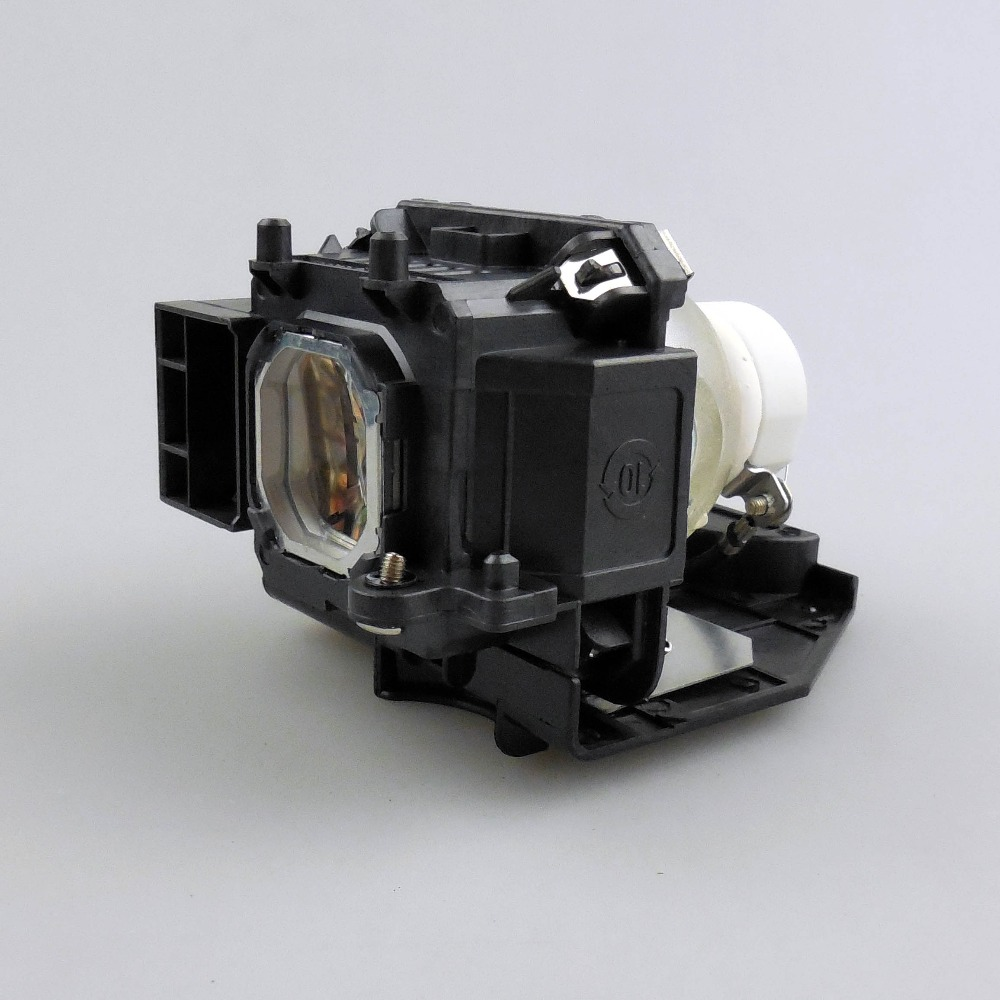 Projector Lamp NP17LP / 60003127 for NEC M300WS, M350XS, M420X, P350W, P420X, M300WSG with Japan phoenix original lamp burner куплю насос цнс 300 420