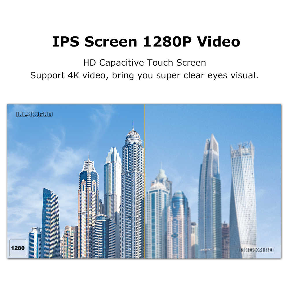 車マルチメディア DVD 2Din アンドロイド 9.0 Autoradio アウディ A4 B6 B7S 食べる Exeo で S4 B7 B6 RS42002-2008 RS4 B7 2008-2012 GPS ナビゲーション