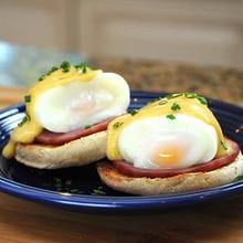 Egglettes Amazing Egg Cooker