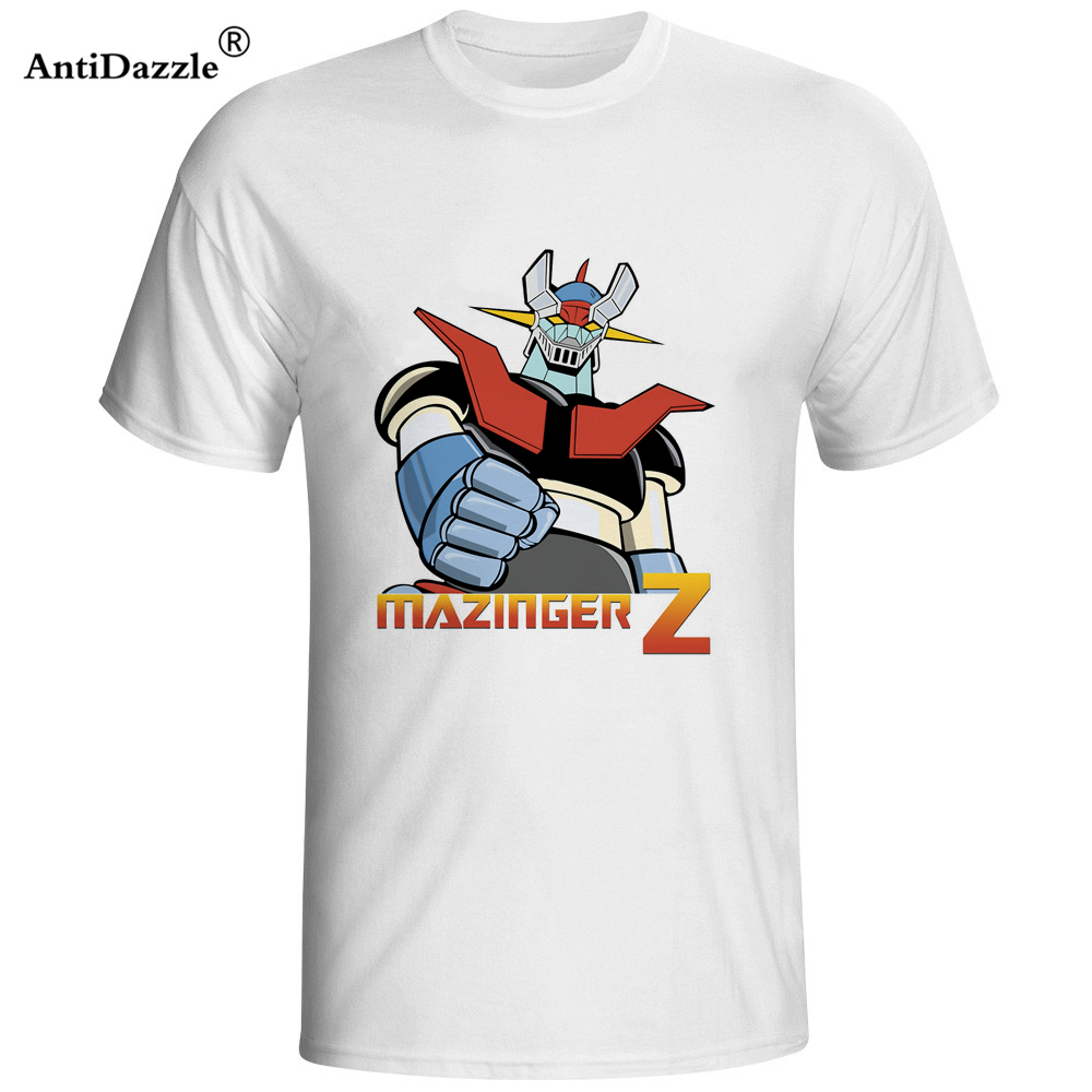 Popular T Shirt Printing Company-Buy Cheap T Shirt Printing ...