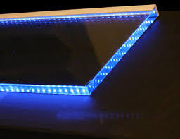 glass shelf lighting. 2015 glass shelf lighting recessed tempered led aluminum profile with out lamp alp037 u