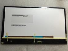 B116HAN03.1 11.6 pulgadas LCD La pantalla del portátil Marca Nuevo A + Para XE700T1C xe700t1c