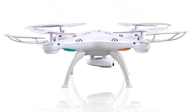 SYMA X5SW FPV Drohne mit Kamera Original X5SW-1 Quadcopter HD 2.0MP WIFI RC drone 2,4G 6-achsen Quad
