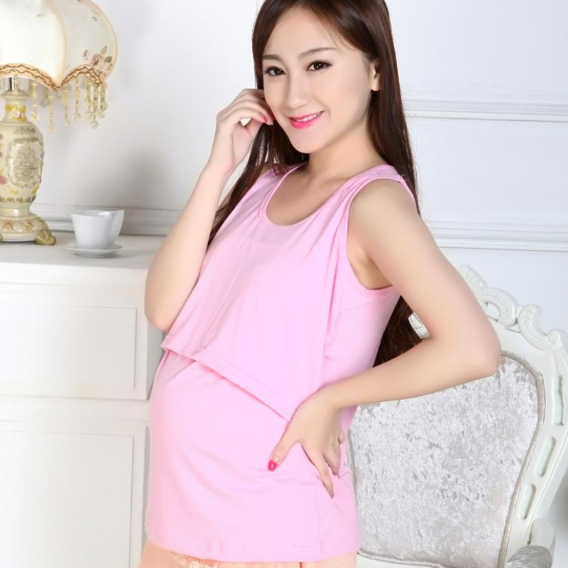 cheap maternity clothes stores - Kids Clothes Zone