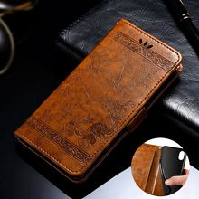 Wallet Case For Huawei Mate
