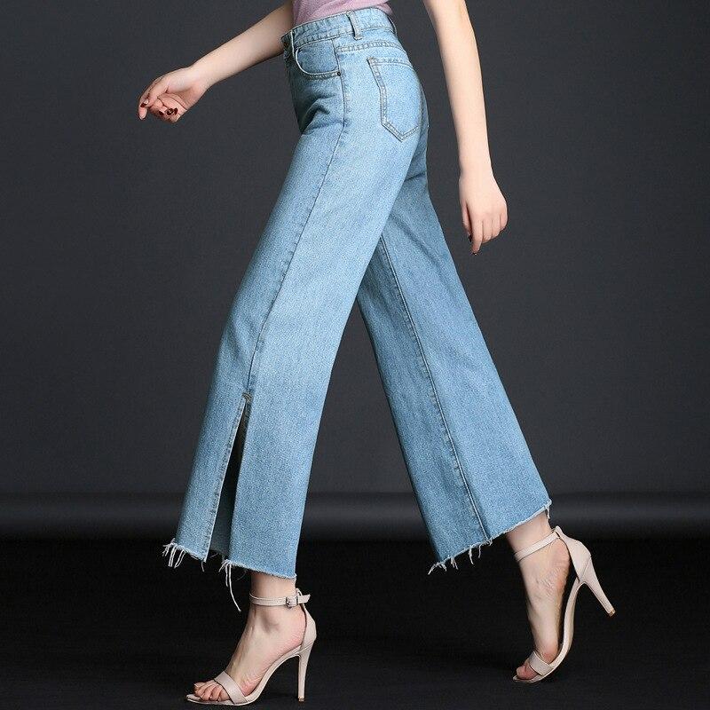 Мама Femme Enceinte джинсы брюки для беременных Для женщин джинсы для беременных брюки форма материнства Беременная ткань 1M001-016