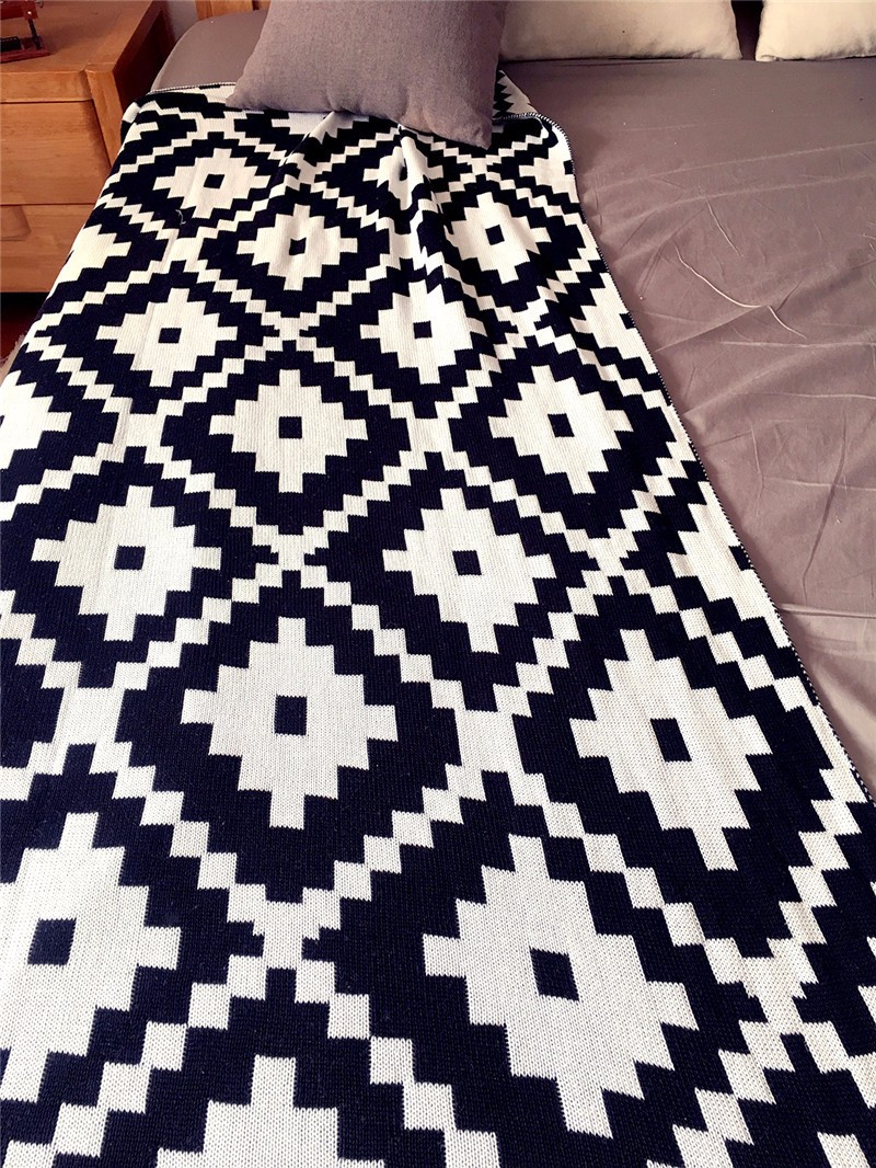 blankets air conditioning cover 10
