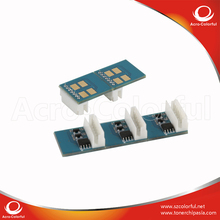 SCX-D6555 SCX-D6555A Drum Chip for Samsung SCX 6455 6545 6555 SCX6455 SCX6545 SCX6555 Image Unit Chips 25k exp cartridge reset chip for samsung scx 6555a scx d6555 6455 laser printer toner refill