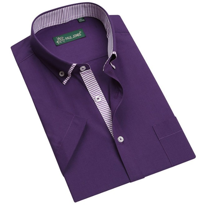 Aliexpress.com : Buy Free shipping Italian designer button down ...