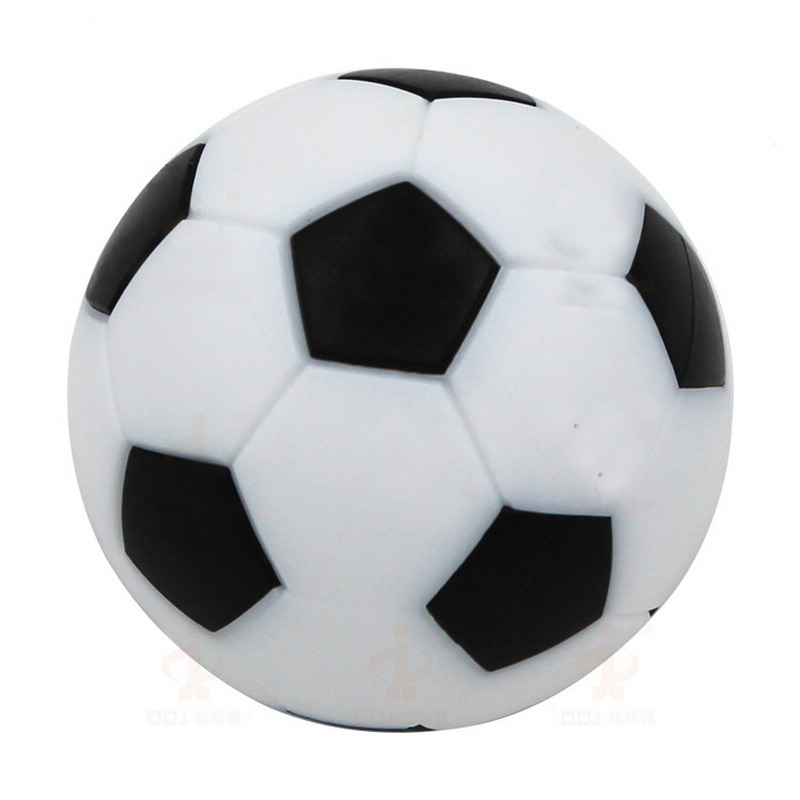It's just an image of Satisfactory Bola De Soccer