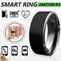 Jakcom Смарт Кольцо R3 Горячие Продажи В Мобильный Телефон Корпуса, Как Для Nokia 6303 Металлический Корпус Для Lumia 920 Для Samsung J2 Жк-Дисплей
