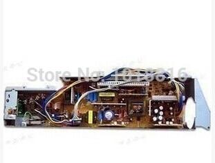 цена на 100% test original for HP8150 8100 Power Supply Board RG5-4357-040 RG5-4300(110V) RG5-4301-040 RG5-4358(220V)
