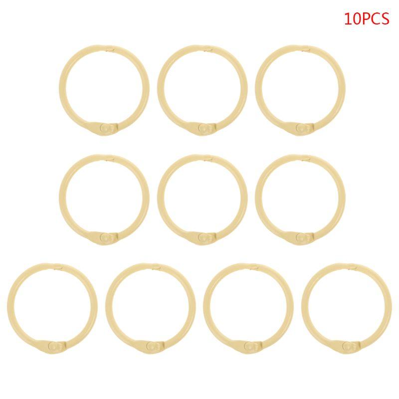 5AC1101018-BG
