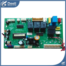 95% new good working for Midea kfr-50t2/y-a air conditioning motherboard pc board on sale