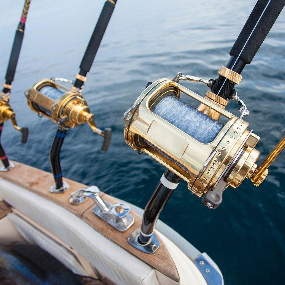 50 meter Fishing leader line 90lb 0.85mm