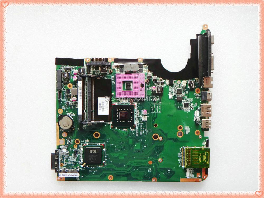 511863-001 for HP Pavilion DV6 Motherboard NOTEBOOK PC DV6T-1000 DDR2 GM45 Integrado 100% Perfeito Trabalho 603642 001 for pavilion dv6t 3000 notebook for hp pavilion dv6 3000 motherboard da0lx6mb6h1 da0lx6mb6f1 da0lx6mb6g2 i3 i5 cpu